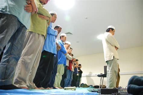 Kesahihan Dalil Shalat Tarawih 20 Rakaat tarawih 20 rakaat ahlussunah wal jama ah aswaja