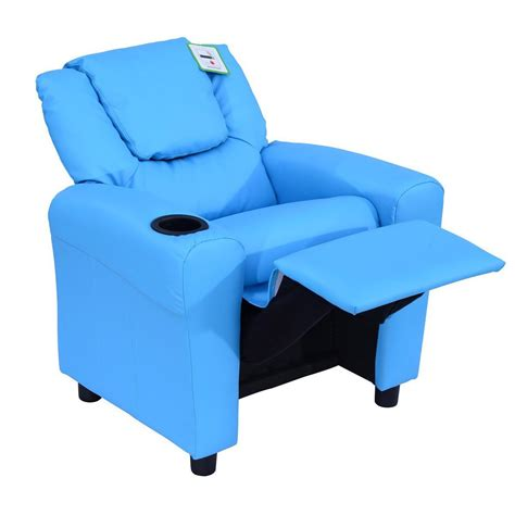 kids recliner chair uk childrens armchair shop for childrens armchair at www