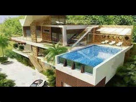 ronaldos house most expensive cristiano ronaldo s house youtube