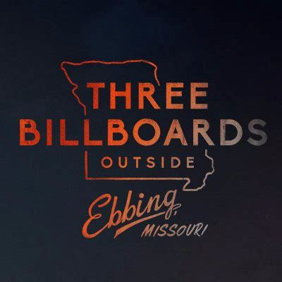 three billboards outside ebbing missouri the screenplay books 3 billboards outside ebbing missouri josh h