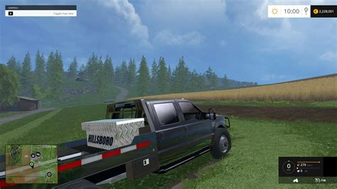 how is ford better than chevy ford is better than chevy v1 2 modhub us