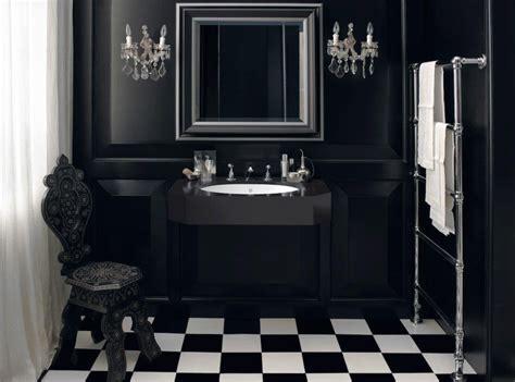 lavelli bagno lavelli e lavabi dupont corian 174 area
