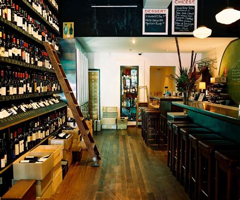melbourne top bars melbourne s best wine bars