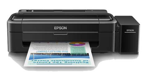 Best Produk Printer Epson L385 Wifi All In One Ink Tank Printe Jkt0710 ink tank epson indonesia
