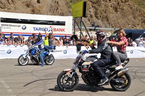 Bmw Motorrad Days Formigal 2014 by Bmw Motorrad Days Formigal 2014 3 Concesionario