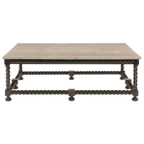 fiori country barley twist coffee table kathy kuo fiori country barley twist coffee table kathy kuo home
