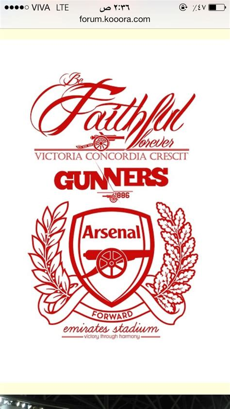 tattoo logo arsenal 17 best images about arsenal on pinterest football
