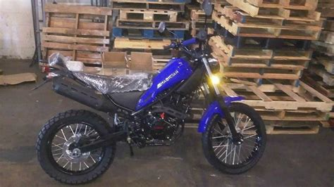 street legal motocross bikes buy 250cc dirt bike for sale street legal 360powersports