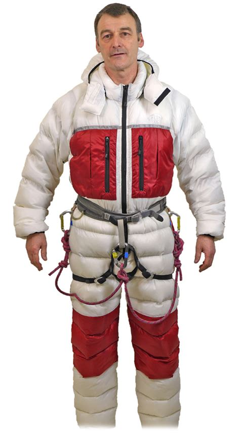 phd gear advisor expedition double down suit 35 176 c version