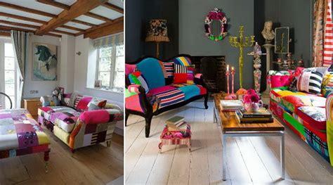 divani coloratissimi squint divani poltrone e complementi d arredo