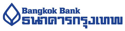 bngkok bank current affairs