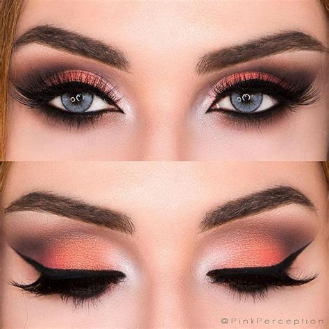 5 Makeup Posts To Blogstalk by Hairstyles And Is Dedicated To