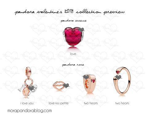 pandora valentines rings valentines day rings pandora rings bands