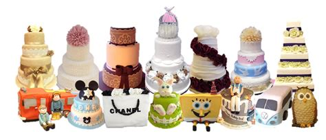 home cake decorating supply co home cake decorating