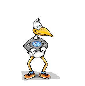 Football Toaster V 246 Gel Gifs Animierte Gifs Gif Animationen Bilder