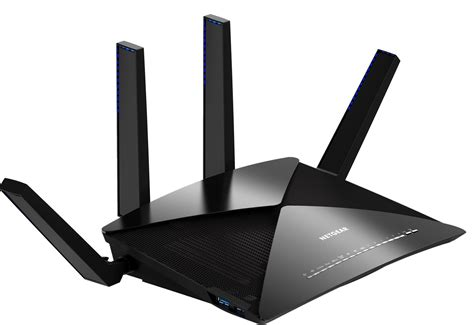netgear best router nighthawk x10 the best wifi router 802 11ad ad7200