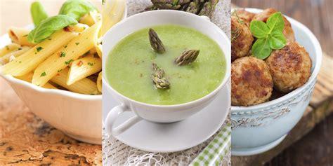 ricette pausa pranzo in ufficio 8 idee per una schiscetta gustosa roba da donne in cucina
