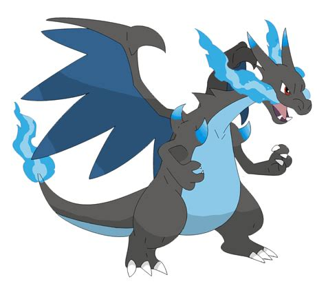Charizard Y Drawing by Charizard X Drawing Www Imgkid The Image Kid Has It