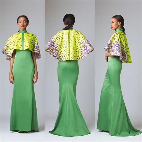 nigeria fashions and styles 2016 afwn2016 agatha moreno to showcase at african fashion