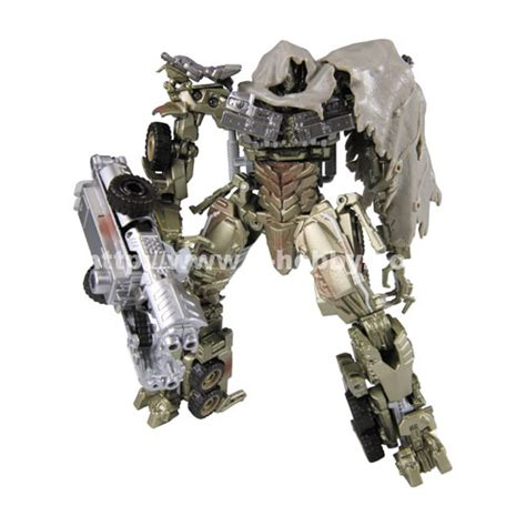 Weijiang Mpp36 Ne 01 Megamaster Megatron Transformer transformers chronicle official images transformers news tfw2005