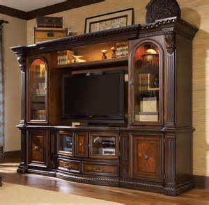 room entertainment centers living room wonderful modern living room furniture with