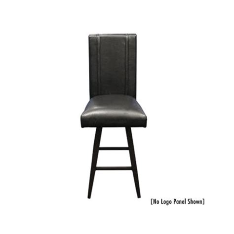 St Louis Blues Bar Stools by St Louis Blues Swivel Bar Stool 2000