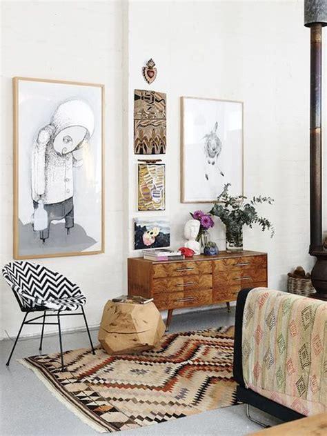 rugs style kilim rugs style