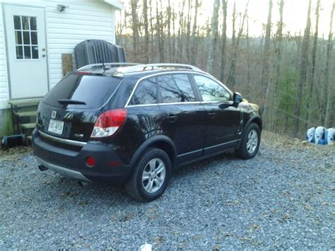 saturn vue 2013 price 2008 saturn vue xe awd car reviews new cars for 2013
