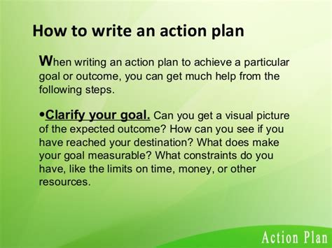How To Write An Essay Plan For by Plan