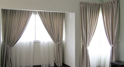 home decor design draperies curtains curtains curtain avenue
