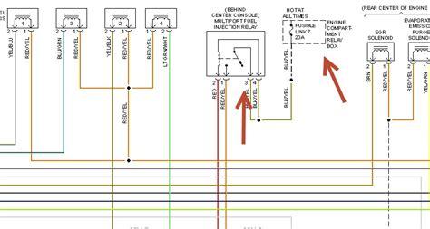 mirage 2017 wiring diagrams repair wiring scheme