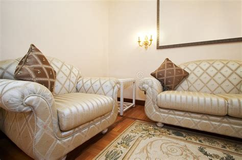 tavolini poltrone e sofa tavolini poltrone e sofa beautiful excellent divani