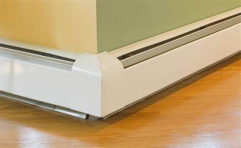 modern baseboard baseboards styles selecting the trim for your home