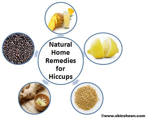 how to stop hiccups hiccup remedies getting rid of