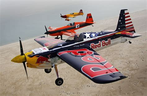 bull air race airplane plane race racing bull