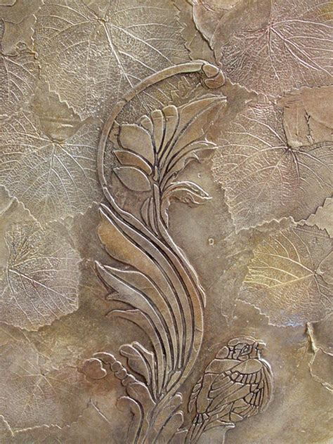plaster wall decor plaster relief wall driverlayer search engine