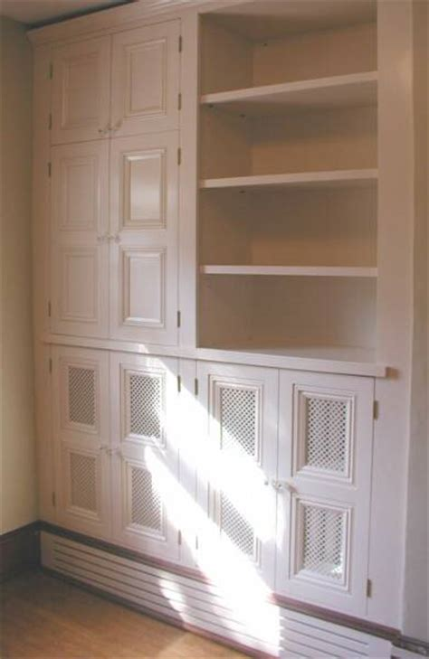 built in cabinet ideas for living room 187 woodworktips