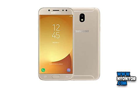 Harga Samsung J5 Pro Kelebihan Dan Kekurangan harga samsung galaxy j5 pro baru dan bekas januari 2019