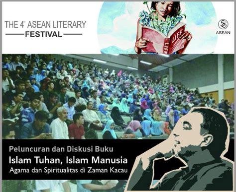 Buku Islam Jodoh Kutinggalkan Dia Karena Dia islam indonesia islam untuk semua 187 peluncuran dan