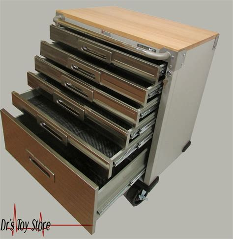 seville classics ultrahd 6 drawer rolling cabinet dts crash cart 6 drawer rolling cabinet for sale at dr s