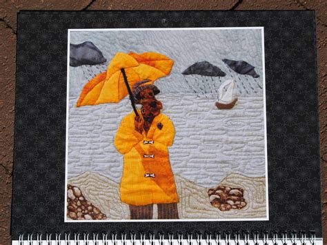 Small Hanging Desk Calendar Airedale Rescue Quilting Bee 2016 Hanging Amp Desk