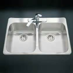 Installing A Bathroom Sink Faucet Houston Plumber Kitchen Sink Installation Amp Remodels