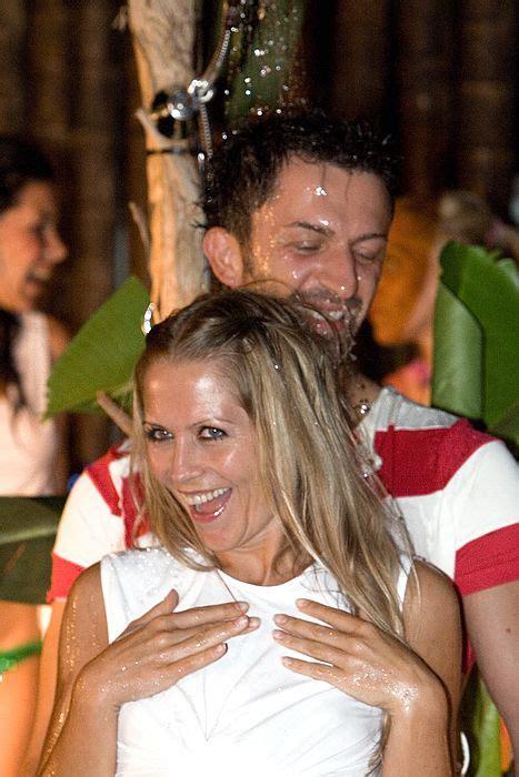 concorso maglietta bagnata miss maglietta bagnata date e foto 2009