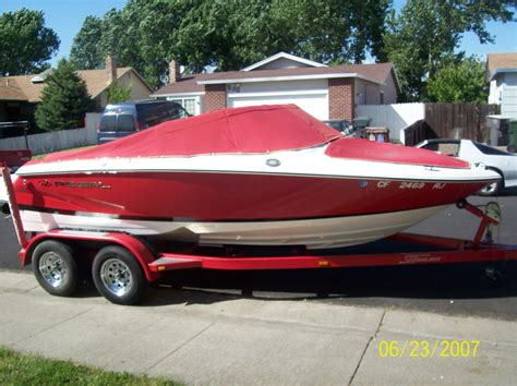 regal regal regal 1900 bowrider runabout 2006 for sale for 16 000