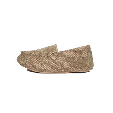 Sepatu Baby Prewalker David Grey jual david brown sepatu baby prewalker termurah terjual