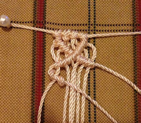 Macrame Work Patterns - macrame work patterns 28 images macrame work patterns