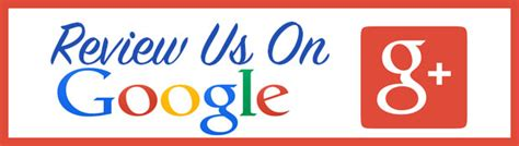 review us on google bronx movers j sutton co moving services serving the