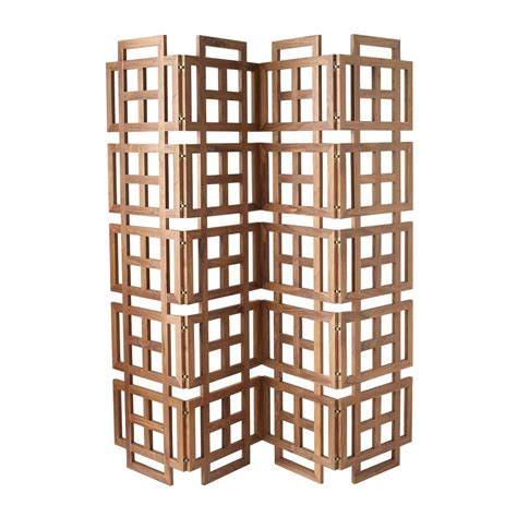 screens partitions room dividers indoor screens partitions feel the home