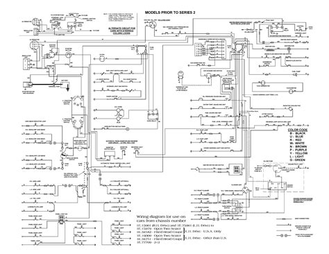 audi a4 radio wiring diagram wiring diagram