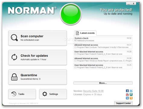 free 90 days full version antivirus software trial for norton top 8 free 90 days full version antivirus software trial